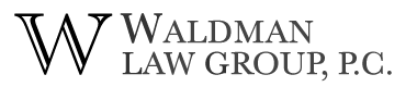 Waldman Law Group